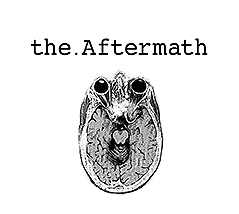 the.Aftermath LP